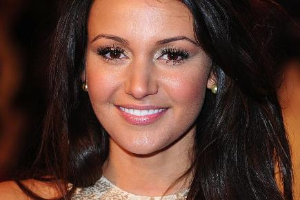 Michelle Keegan says she was shocked to find her Coronation Street character was being killed off