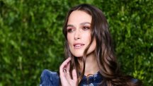 keira-knightley-facts