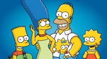 Kevin Curran, long-time writer for The Simpsons, dies aged 59