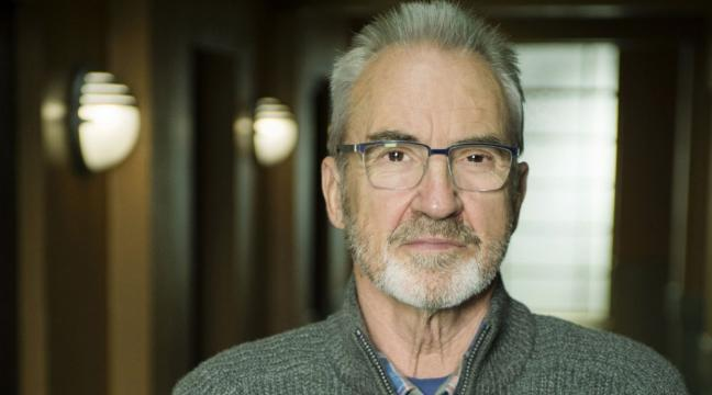 larry lamb the bill