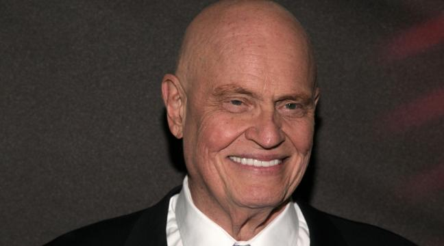 Law And Order's Fred Thompson dies at 73 - law-and-orders-fred-thompson-dies-at-73-136401421936803901-151102134313