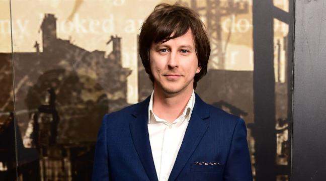 lee ingleby interview