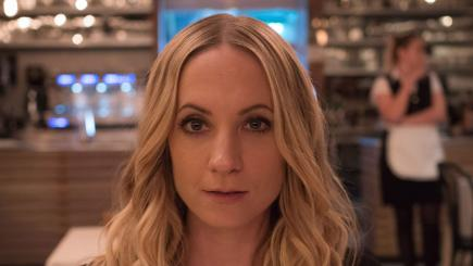 Liar on ITV - Joanne Froggatt