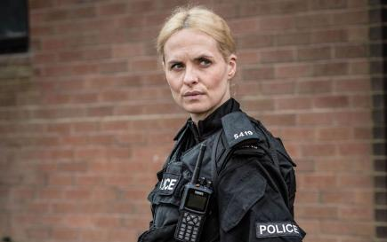 Line of Duty (BBC)