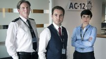 Line Of Duty bows out with four million viewers as makers announce filming for series 4 begins in August