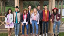 lodge-disney-channel