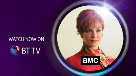 amc classics watch breaking bad mad men and more bt mad men airs sundays at 9pm on amc watch classic shows