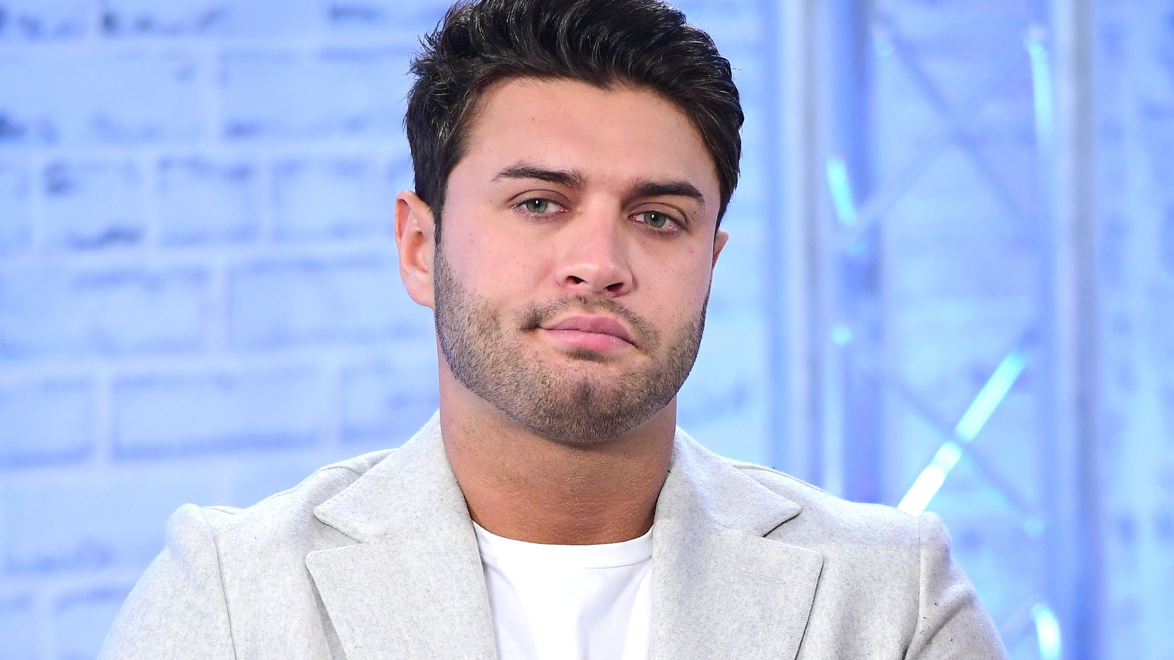 Mike Thalassitis death: Love Island stars 'to be offered therapy'