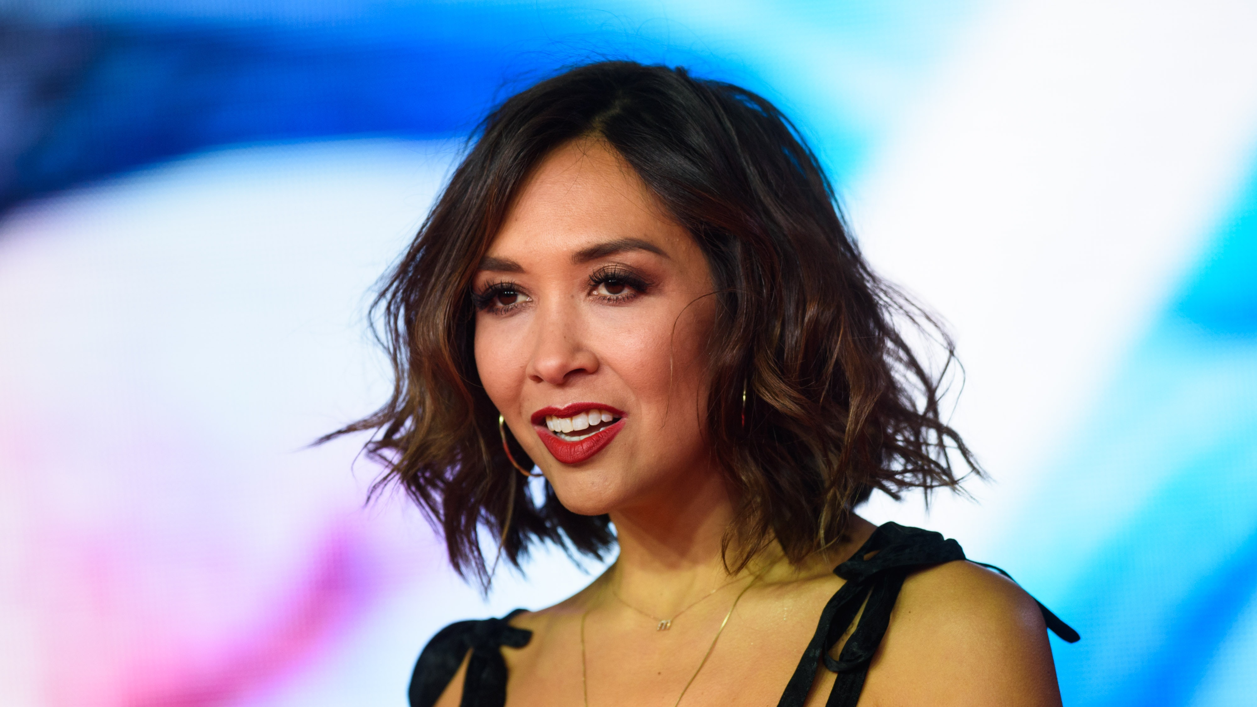 Celebrites Myleene KlCelebrites nudes (75 photos), Pussy, Paparazzi, Feet, braless 2017