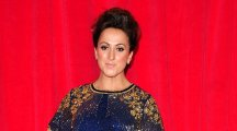 Natalie Cassidy expecting second child