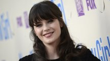New Girl will be back on our screens for a fifth series