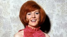 Nobody could hold back the tears as The One and Only Cilla returned to our screens