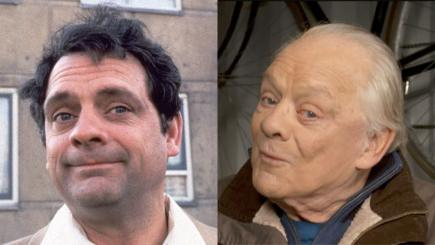 Only Fools and Horses Where Are They Now