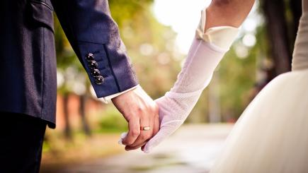 Opinion: the next government should ditch the Marriage Allowance