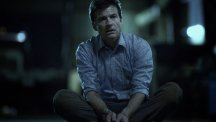 Ozark on Netflix: Everything you need to know about the new Jason Bateman drama