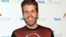 Perez Hilton for Celebrity Big Brother?