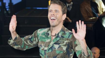 Perez Hilton: I'm not going into the CBB house - BT