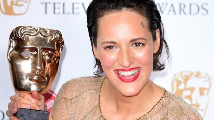 Fleabag to return for series 2 in 2019