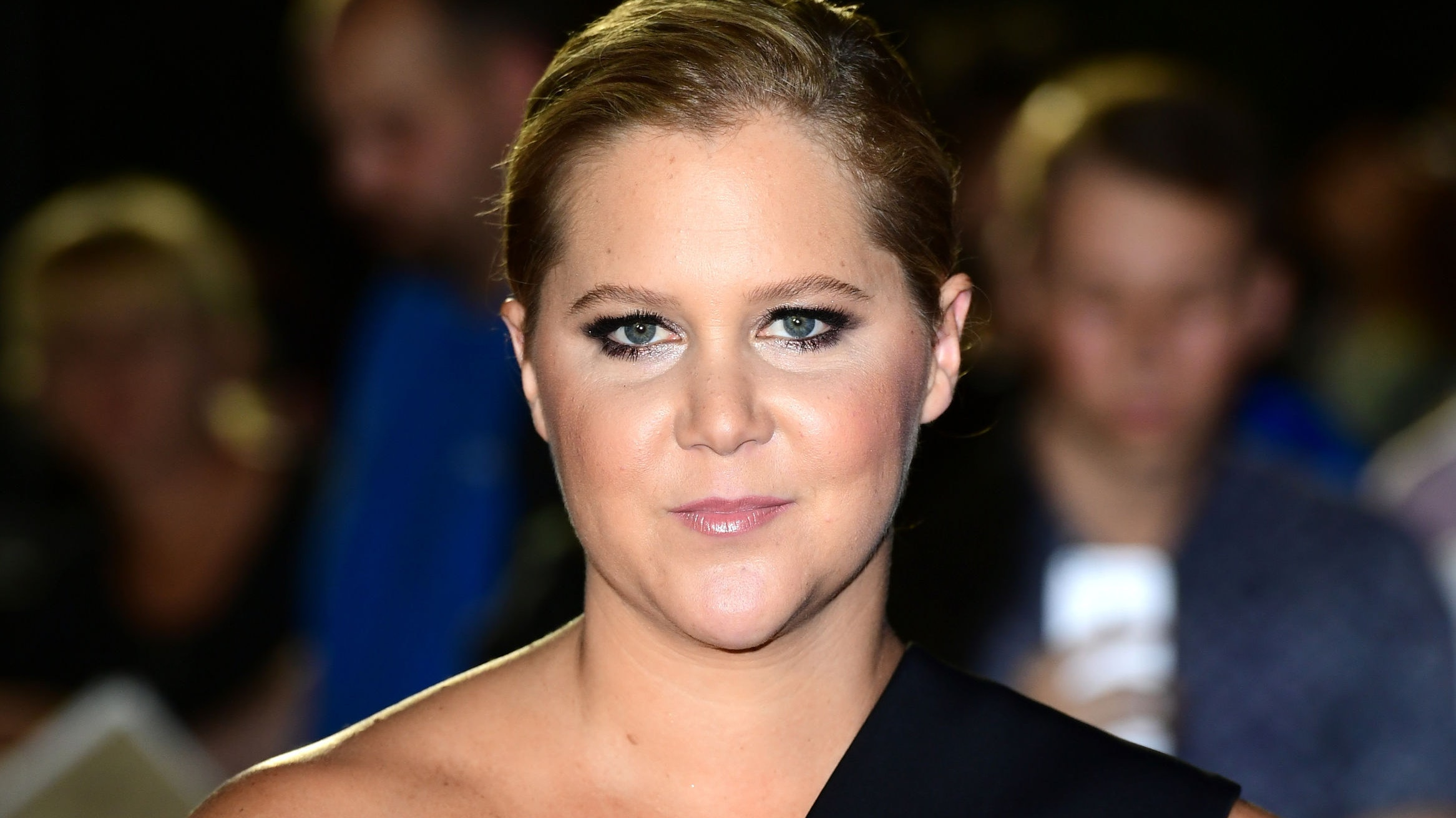 Amy Schumer naked (86 photos), Topless, Leaked, Boobs, lingerie 2006