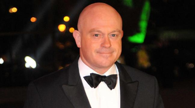 ross kemp ukraine youtube