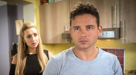 Ryan Thomas quits his role as builder Jason Grimshaw in Corrie