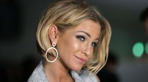Sarah Harding is swapping pop for soap as she joins Coronation Street