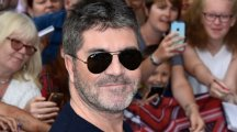Simon Cowell has a new show idea for the BBC to replace the Great British Bake Off