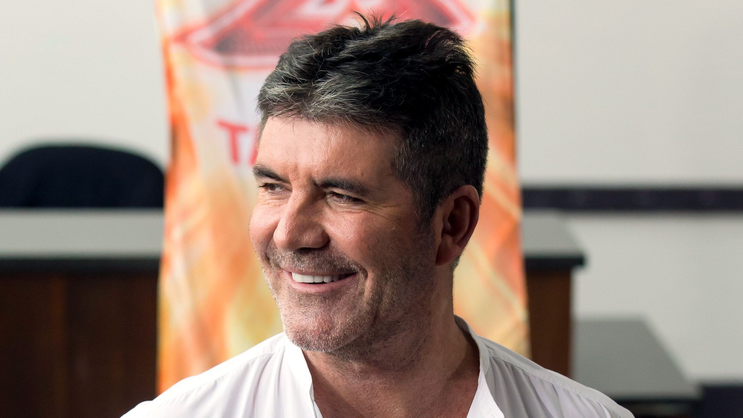 Sex Simon Cowell nude (37 foto and video), Sexy, Leaked, Selfie, braless 2018