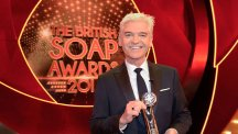 soap-awards-2017