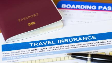 Spain, Malta and Cyprus now cost you more in travel insurance