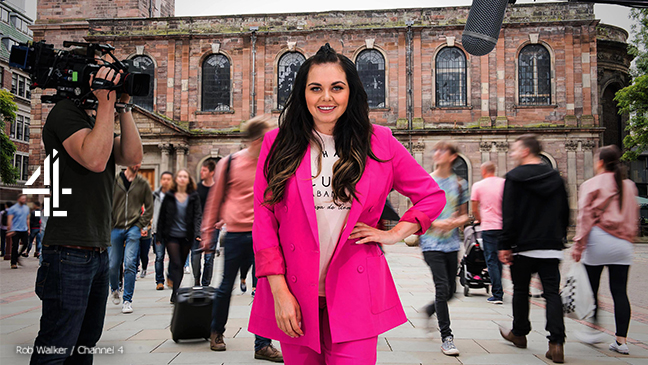 Streetmate Next Episode Air Date & Countdown