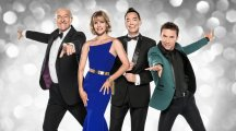 Strictly Come Dancing 2015: Ouch! 14 of the cattiest comments from the judges