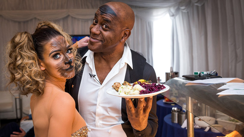 why matric dances should be banned Should this core material be supplemented in  make sure that there are never more than two slow dances in  why is the furnishing of reasons important in.