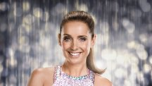 Strictly Come Dancing latest news and gossip