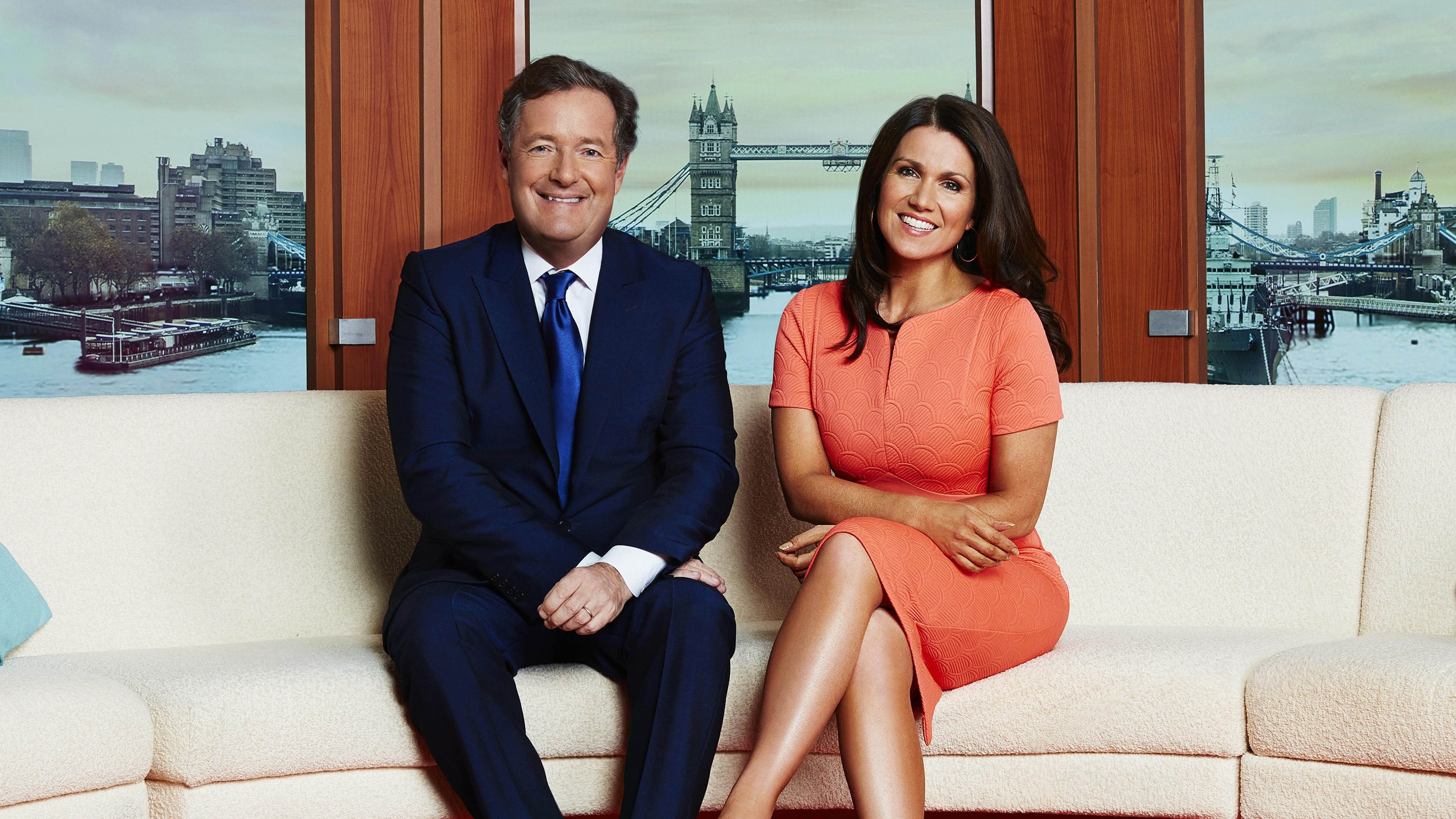 Images Susanna Reid naked (29 photo), Topless, Is a cute, Feet, cameltoe 2020