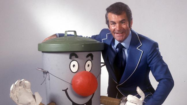 http://tv.bt.com/images/ted-rogers-and-dusty-bin-136396497463203901-150227163321.jpg