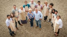 The Great British Bake Off 2015: Will this year's contestants live up to expectation?