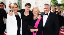 The Great British Bake Off to Channel 4 - a timeline of the kitchen shake up