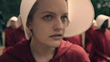 The Handmaid's Tale: Everything you need to know