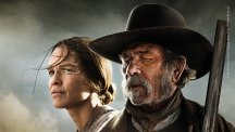 The Homesman image