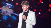 The Voice 2016: Are you being heard? Mike Berry serves up an audition