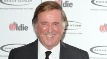 There's going to be a Songs Of Praise special to remember Sir Terry Wogan
