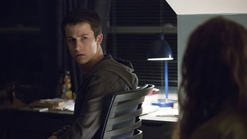 '13 Reasons Why' Season 2: Clay uncovers more secrets in new trailer