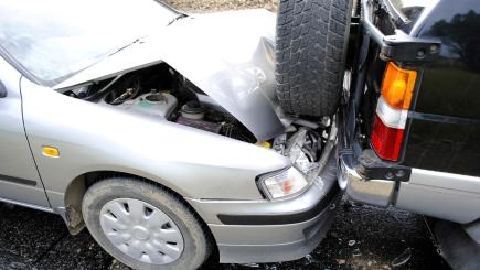 Top ways to cut the cost of car insurance