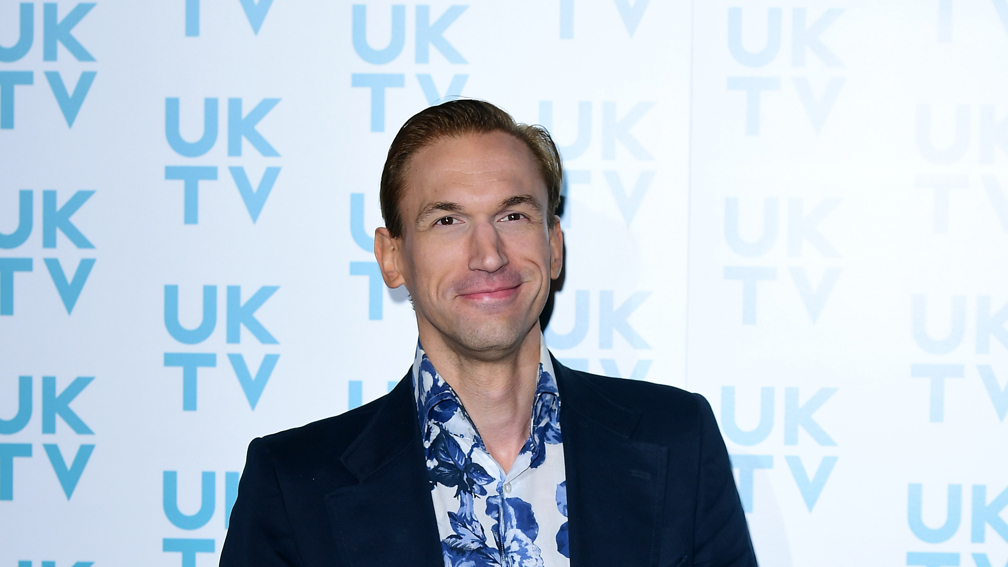 TV's Dr Christian says he ignores his own health problems | BT