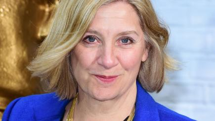 Victoria Wood diaries opened up for TV documentary on Dinnerladies