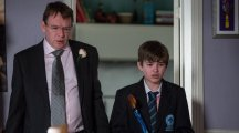 Viewers stunned at Bobby Beale's shock confession in EastEnders