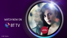 Watch Quantico on BT TV