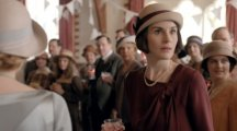 Watch the new trailer for the final series of Downton Abbey
