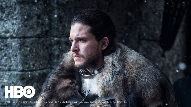 Game of thrones how to watch on bt tv store bt game of thrones season 1 7 are now available to buy for bt tv customers so prepare yourself for the most thrilling and jaw dropping episodes yet solutioingenieria Gallery